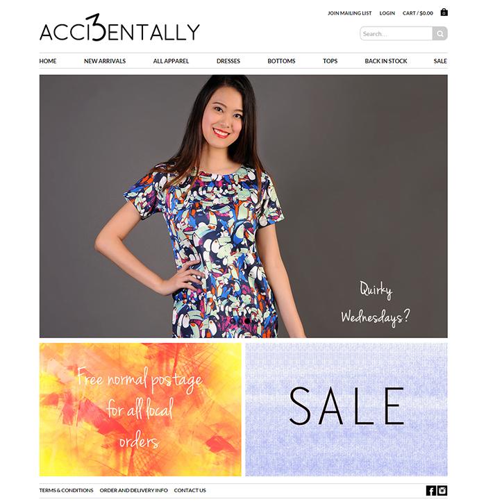 Accidentally-Three700x726