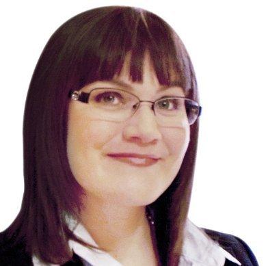 Sara Lambrinos