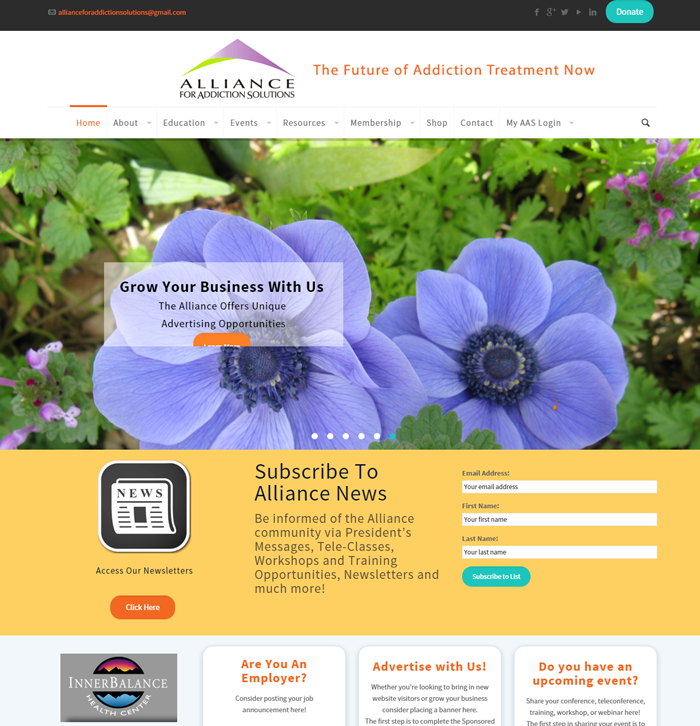 Alliance-For-Addiction-Solutionsfeatured