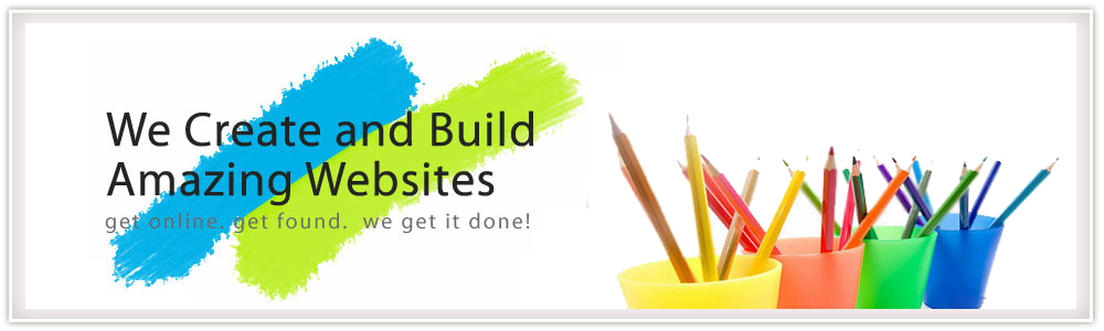 web design sites by sara sites by sara