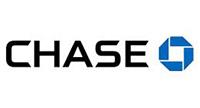 chase-logo200x108