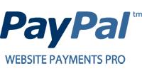 paypal-web-payments-prologo200x107