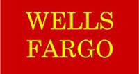wellsfargo-logo200x107