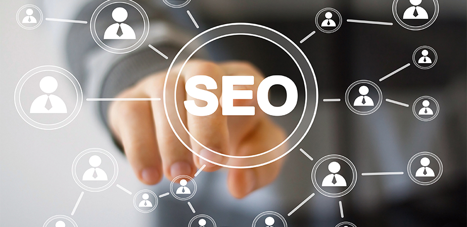 SEO In utah Services