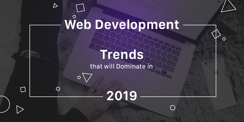 Web Design Trends To Watch For 2019 Salt Lake City Web Design Sites By Sara