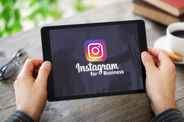 Are You Harnessing the Power of Instagram