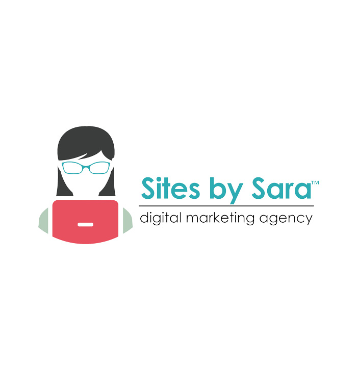 Sites By Sara