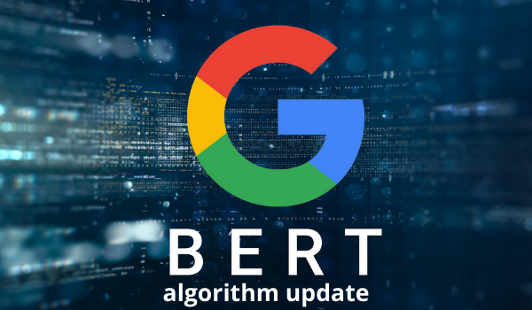 BERT Will Affect the Future of Search Queries