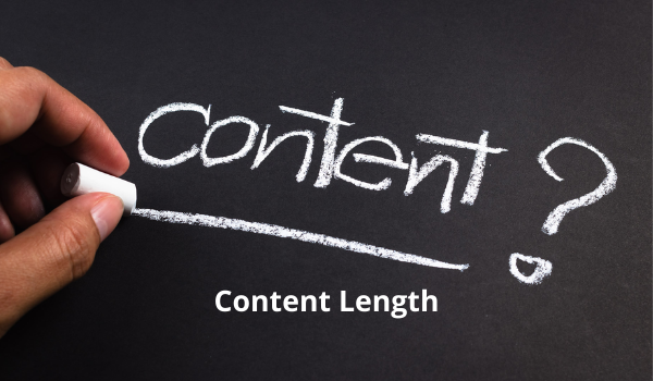 Pay Attention to Content-Length