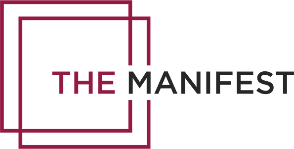 The Manifest names Sites by Sara One of the Top 20 Web Development Companies In Salt Lake City